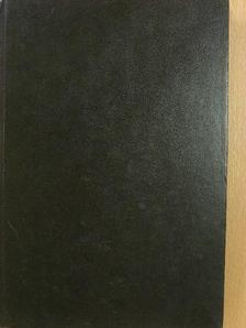 B. Bodrogi Ildikó - Munkavédelem 1978. január-december [antikvár]