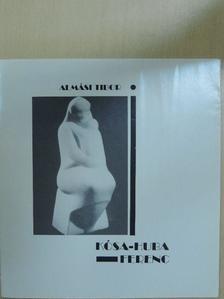 Almási Tibor - Kósa-Huba Ferenc [antikvár]