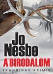 Jo Nesbo - A birodalom [eKönyv: epub, mobi]
