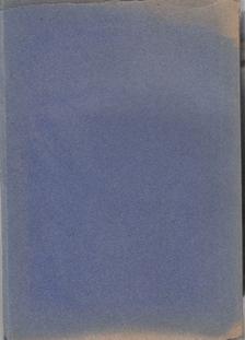 Laczkó Géza - Német maszlag, török áfium [antikvár]