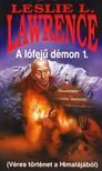Leslie L. Lawrence - A lófejû démon 1-2.