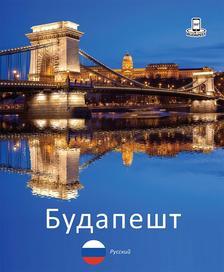 Budapest 360°- orosz