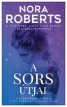 Nora Roberts - A sors útjai [eKönyv: epub, mobi]