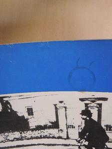 Bajomi Lázár Endre - Színház 1976. november [antikvár]