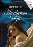 Elizabeth Hoyt - Az álarcos csókja