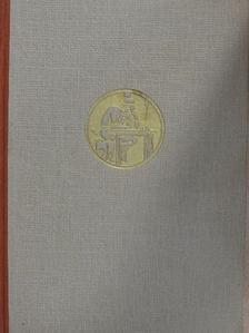 Kosztolányi Dezső - Ábécé [antikvár]