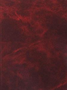 Új Elixír Magazin 1997. január-december [antikvár]