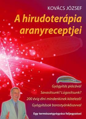 lehetséges-e hipertónia borostyánkősavval