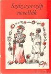 Oláh János - Százszorszép novellák I-II. kötet [antikvár]