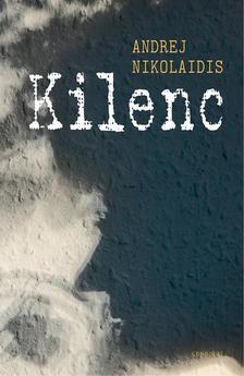 NIKOLAIDIS, ANDREJ - Kilenc
