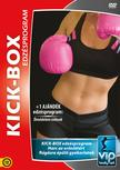 Kick-Box edzésprogram - DVD -
