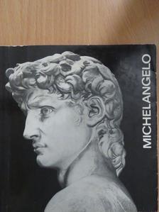 Lyka Károly - Michelangelo [antikvár]