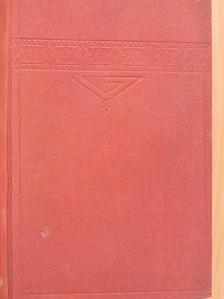 Földi Mihály - Kádár Anna lelke I-II. [antikvár]