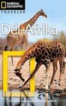 Roberta Cosi-Richard Whitaker-Samantha Reinders - DÉL-AFRIKA - TRAVELER (NG)