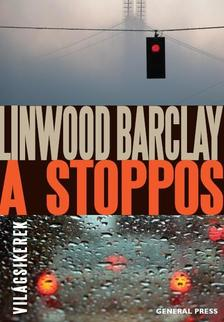Linwood Barclay - A stoppos ***