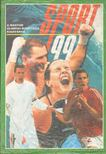 Sport 99 [antikvár]