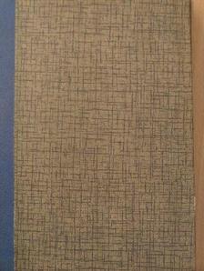 H. Gyürky Katalin - Élet és Tudomány 1974. (nem teljes évfolyam) [antikvár]