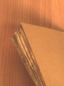 Rabindranath Tagore - A postahivatal [antikvár]