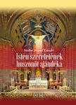 6. Szabó József László - Isten szeretetének 25 ajándéka