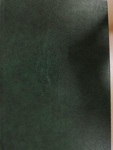 Carla Galli - Természetgyógyász Magazin 1995-1998. (nem teljes évfolyamok)/Ideál Természetgyógyászat 1997. október [antikvár]