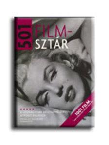Steven J. Schneider - 501 filmsztár