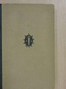 Babits Mihály - Irodalmi miniatürök I. [antikvár]