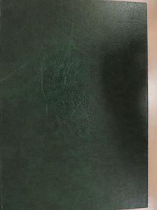 Berger Hanna - Természetgyógyász Magazin 1999-2001. (nem teljes évfolyamok) [antikvár]