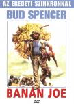 SPENCER, BUD - BANÁN JOE - BUD SPENCER - TERENCE HILL SOROZAT 5.