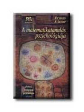 SKEMP, RICHARD R. - A matematikatanulás pszichológiája