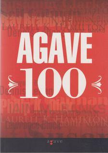 Varga Bálint - Agave 100 [antikvár]