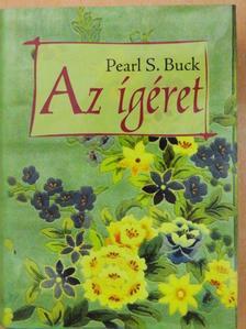 Pearl S. Buck - Az ígéret [antikvár]