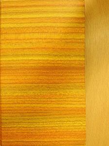 Dymphna Cusack - A megperzselt fa [antikvár]