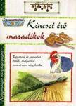 Kincset érő maradékok - Hagyományos olasz házi receptek
