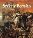 Bakó Zsuzsanna - Székely Bertalan [eKönyv: epub, mobi]
