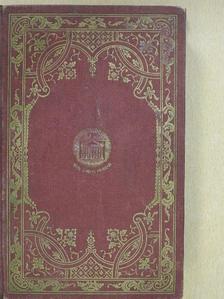 Rabindranath Tagore - Áldozati énekek/A kertész/Növekvő hold/Szerelmi ajándék/Szüret [antikvár]
