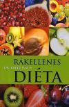 KRETZ JÁNOS DR. - Rákellenes diéta
