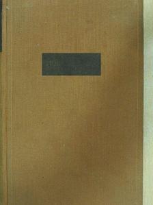 Apollinaire - Szerelmes versek [antikvár]