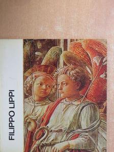 Tátrai Vilmos - Filippo Lippi [antikvár]