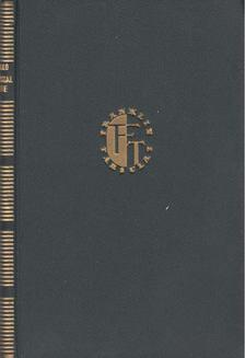 Luigi Pirandello - Mattia Pascal két élete II. kötet [antikvár]