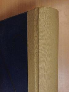 Adorján Andor - Uj Idők 1930. június-december (fél évfolyam) [antikvár]
