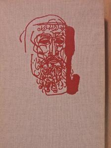Román József - Zeusz [antikvár]