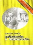 NEMERE ISTVÁN - Szöktetés a Gestapotól (Kémvadászok-3) [eKönyv: epub, mobi]