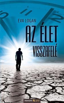 Eva Logan - Az élet visszafelé