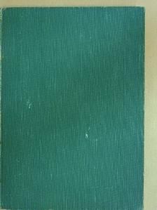 Baktay Ervin - A Földgömb 1933. január-december [antikvár]