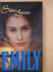 Sidney Lawrence - Emily [antikvár]