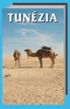 .- - Tunézia - DVD