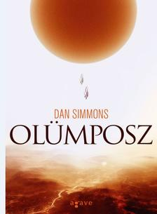 Dan Simmons - Olümposz I-II.