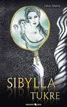 Farkas Julianna - Sibylla tükre