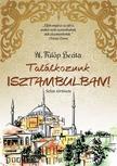 N. Fülöp Beáta - Találkozunk Isztambulban!