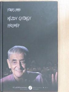 Földes Anna - Kézdy György [antikvár]